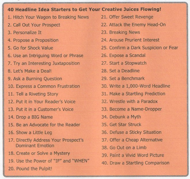Makepeace - 40 Headline Ideas.jpg